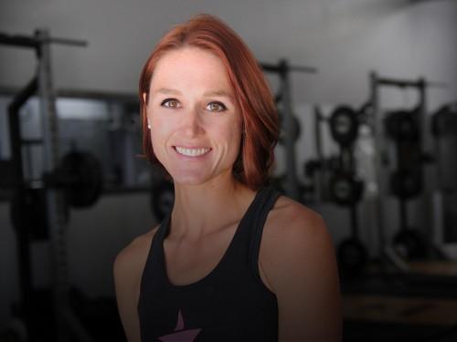 Heather Van Sickle Profile