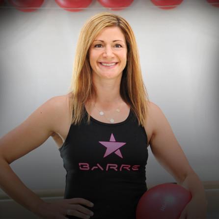Rebecca Dinaburg Profile Picture