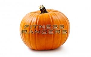 pumpkin-FR-pumpkin-photo-1