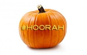pumpkin-hoorah-photo-1