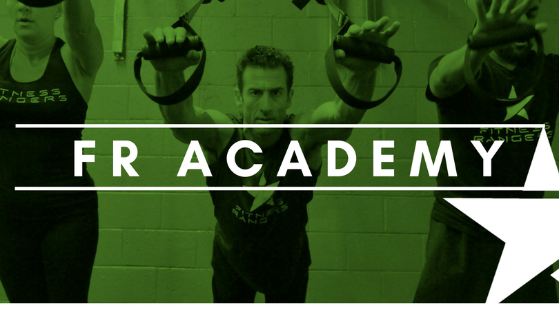 db4c25dc0b Commit to one of our 6-week academies and jumpstart your routine at Fitness  Rangers!